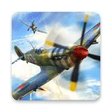 二戰戰機空中混戰內購版