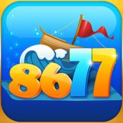 8677游戏