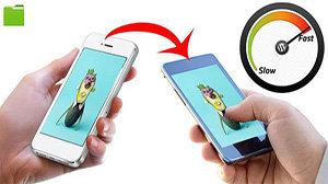手机数据传输软件