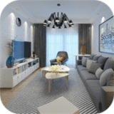 公寓设计师