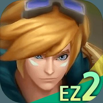 EzMirrorMatch2