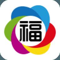 優彩社區app