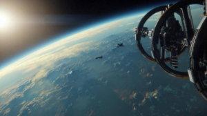 太空游戏大全
