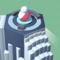 滾滾小球3D