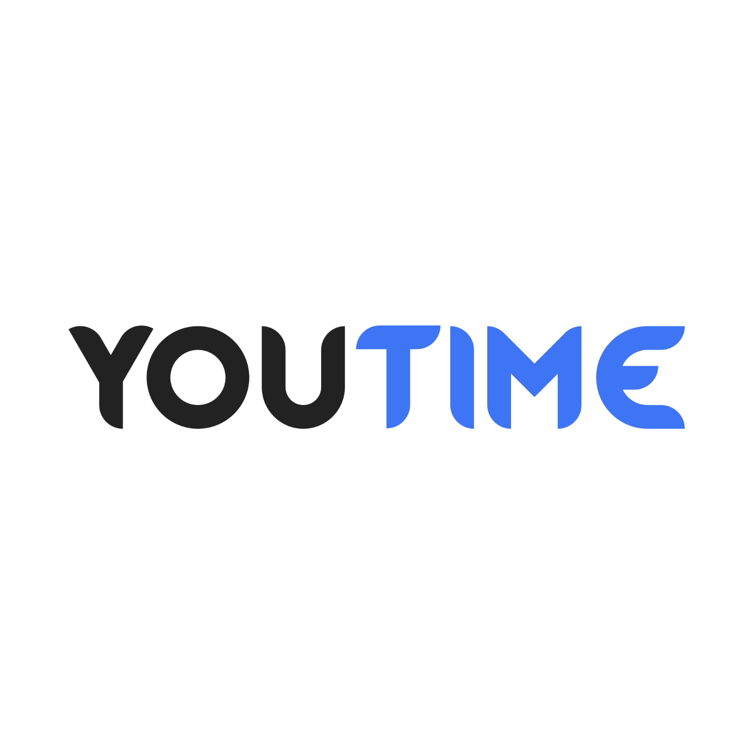 YouTime