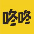 咚咚app