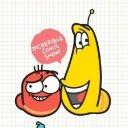 虫子漫画站app