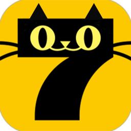 7猫免费小说