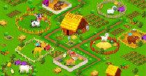 最新的養殖賺錢app