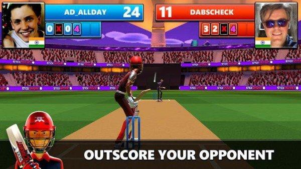 棒球直播破解版