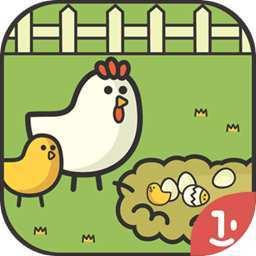 一群小辣鸡