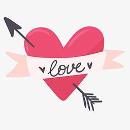 恋爱告白app