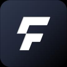 Fitback