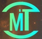 MTO云数据节点