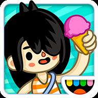 托卡树屋游戏官方版下载- 托卡树屋游戏最新版-SNS游戏交友网