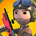 小小狙擊手