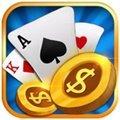 易玩棋牌app