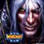 魔兽争霸3重制版破解版
