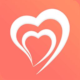 爱邀约app