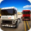 极限卡车大赛3D