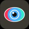 色盲测试器