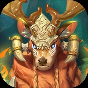 动物战争游戏-动物战争(AnimalWars)手机官方版-SNS游戏交友网