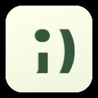 Simple app