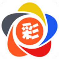 新2彩票论坛app