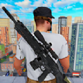 新狙击手枪战2019