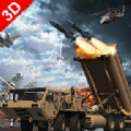 導彈空襲行動