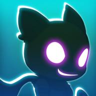 貓貓突擊隊免費版