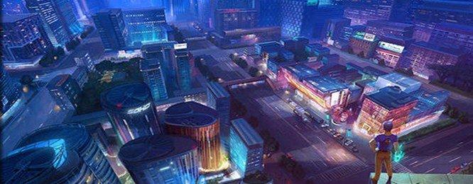 都市系列手游合集