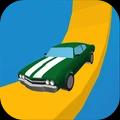 竞速汽车3D