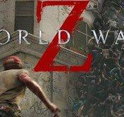 js世界大战