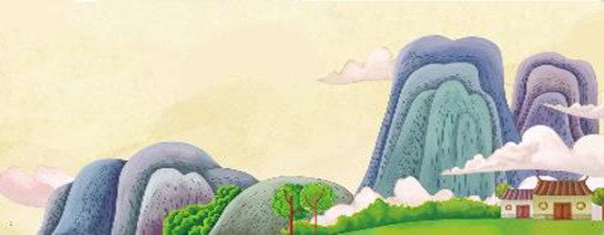 中国神话题材游戏