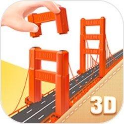 3D模型拼接