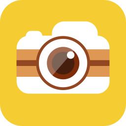 自拍美颜相机