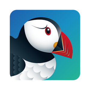 海鸚瀏覽器海外版
