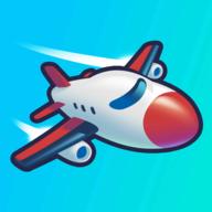 我要開飛機