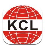 KCL礦池鏈