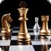 国际象棋中文大师手机版