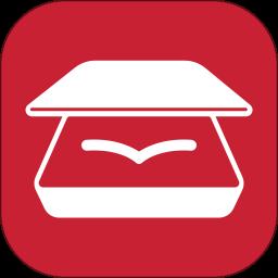 口袋扫描仪app