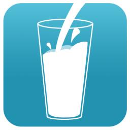 喝水提醒助手