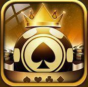帝王国际棋牌