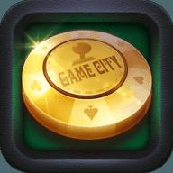 太陽電玩城