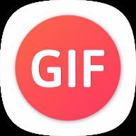 GIF助手精简版