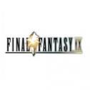 最终幻想9安卓版