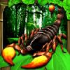 毒蝎模拟器破解版