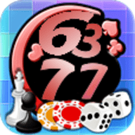 6377棋牌游戏