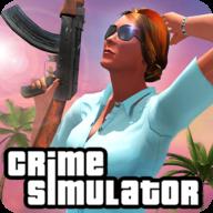 真实女孩犯罪模拟器